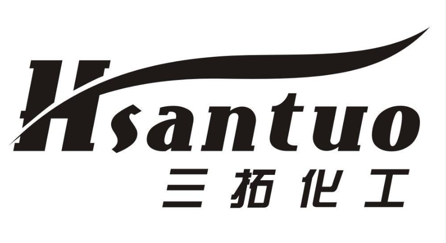BaoDing SanTuo Chemical Products Co., Ltd.