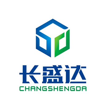 Suzhou Changsheng Electrical Co., Ltd.